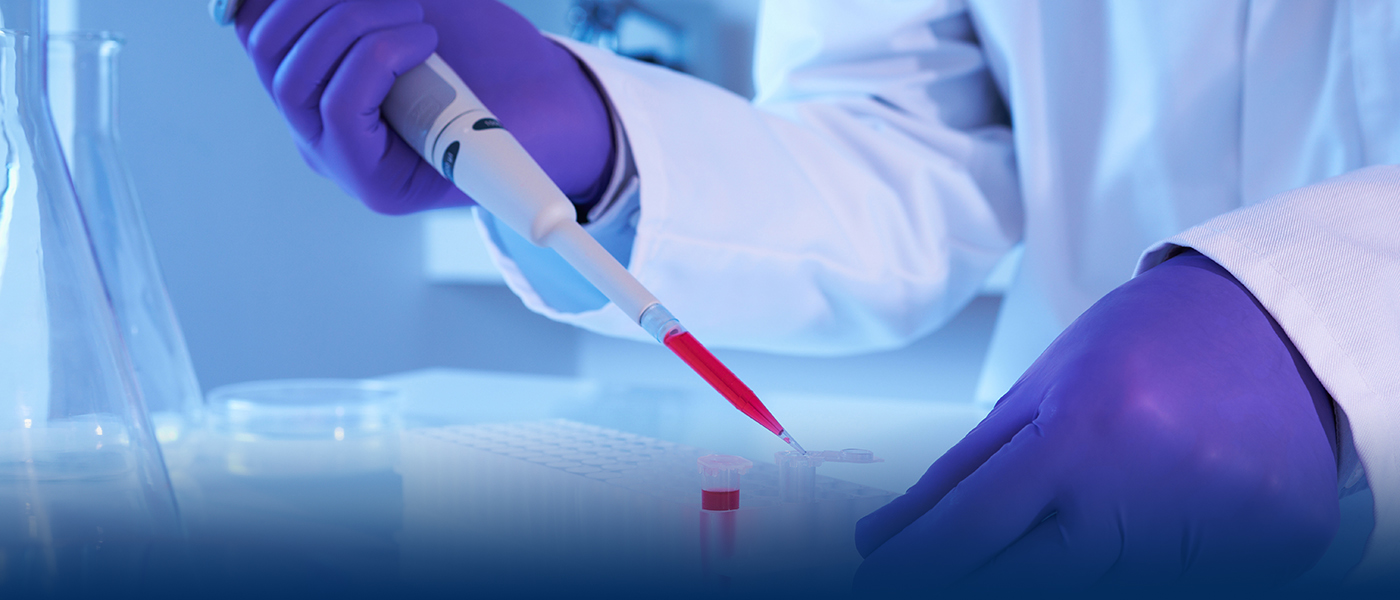 single-pipette-toxicology-link_low-blue