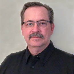 Dr. Glenn J. Smits