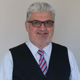Dr. Ralf Brandt